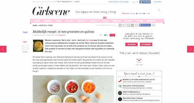 girlscene.nl - #idm